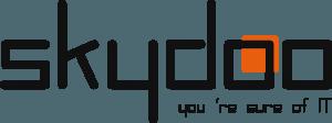Logo Skydoo